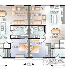 Modular Duplex Floor Plans Duplex Floor Plans 2 Bedroom Duplex Floor Plans Duplex Modular