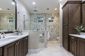 bathroom remodeling trends for 2017 plumber jupiter fl showy