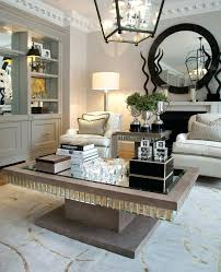 upscale home decor stores upscale home decor luxury home decor shops thomasnucci