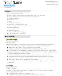 Computer Programmer Resume Objective Online English Papers Of Bangladesh 1999 Apush Dbq Essay Esl