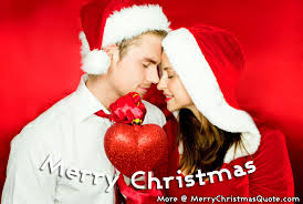 girlfriend meer christmas wishes images wallpapers christmas