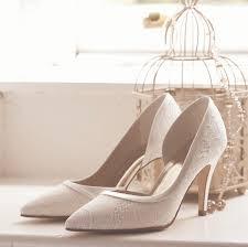 wedding shoes rainbow club rainbow club esme wedding shoes bridal accessories