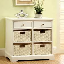 table with drawers and shelves wall units cool storage furniture with baskets tetbury wide