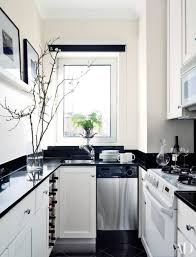 grey kitchen cabinets with black countertops granite countertops photos of cabinet combinations