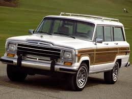 jeep boss mike manley confirms new jeep wagoneer and wrangler pickup confirmed fox news video