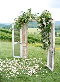 rent wedding arch wedding arch d woodworking plans decorations photos rental dallas