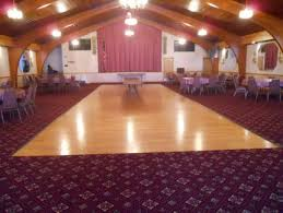 reception halls in nj the russian falls nj 07424 receptionhalls