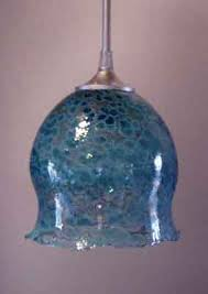 custom blown glass pendant lights pendants pendant lighting hand blown glass pendants custom