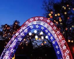 romantic wedding arches you u0027ll want to say u0027i do u0027 under right now