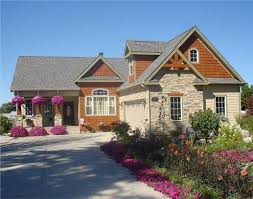 one craftsman style home plans one craftsman style home plans home plan