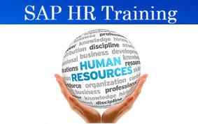 sap tutorial ppt sap hr module pdf wiki ppt fee overview jobs salary hcm course