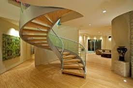 Contemporary Staircase Design Luxury Modern Staircase Design Ideas U0026 Pictures Zillow Digs Zillow