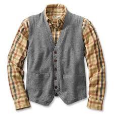mens sweater vests mens cardigan sweater vest lambswool cardigan vest orvis