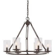 best american craftsman style lighting reviews ratings prices