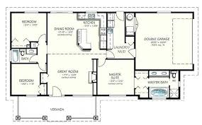 4 bedroom 3 bath house plans bathroom house plans ipbworks