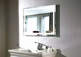 bathroom mirror side lights bathroom mirror side light new lights over surface mount medicine