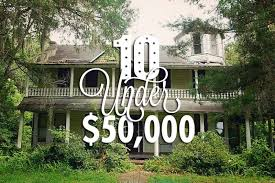 savannah style homes 10 houses under 50 000 august 2014 edition circa old houses