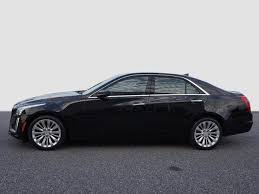 price of 2015 cadillac cts 2015 used cadillac cts 3 6l performance at honda of turnersville