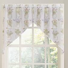 kitchen garden window curtains caurora com just all about windows