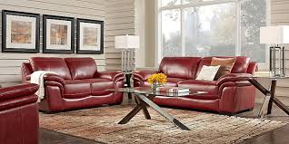 Stylish Sofa Sets For Living Room Stylish Sophisticated Leather Sofa Set Designs 2018 2019