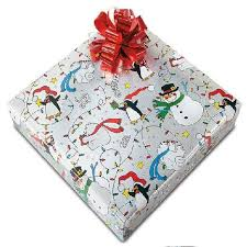 wrapping paper on sale 93 best yule wrapping paper gift bags bows gift tags etc