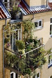 bank fã r balkon balkon ideen holzdeck blumen bank auflage balkon ideen
