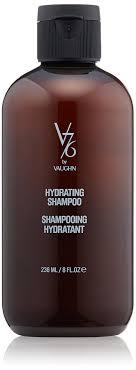 vaughn hair products amazon com v76 by vaughn hair and scalp tonic 8 fl oz luxury beauty