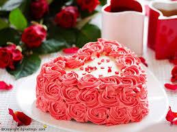 valentine gifts ideas valentine s day gift ideas valentine s day gift ideas for his her