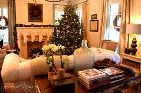 outdoor home christmas decorating ideas bathroom endearing modern living room christmas decorating ideas