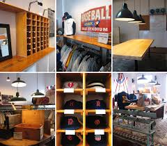 Kitchen Cabinet Salvage Ebbets Field Flannels Updated With Way Back To Materials