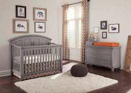 Nursery Crib Furniture Sets 49 Best Nursery Furniture Images On Pinterest Babies Crib Bedroom