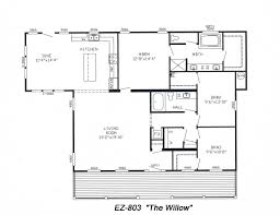 Clayton Modular Homes Floor Plans Clayton Triple Wide Mobile Homes Bedroom House Plans Luxury Modern