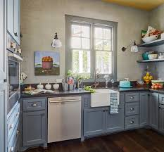 new southern living showcase home home bunch u2013 interior design ideas