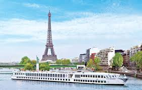 Winter River Cruises Archives River Cruise Experts What S The Difference River Cruising Or Cruising