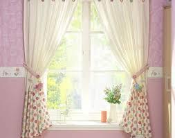 Diy Nursery Curtains Curtain Blackout Curtains For Nursery Boys Diy Sewing