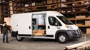 dodge ram promaster for sale 2018 ram promaster for sale in ramsey jersey