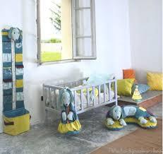 collection chambre bébé déco chambre bébé enfant 3 découverte des collections de les