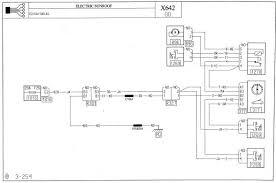 renault megane 1 wiring diagram pdf renault wiring diagram schematic