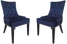 Green Velvet Dining Chairs Chairs Marvellous Navy Velvet Dining Chairs Navy Velvet Dining