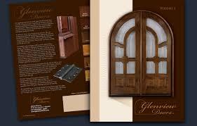catalog design production web design branding graphic art
