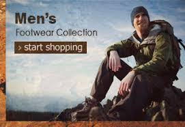 ugg boots australia perth skeepskin boots uggs winter ugg boots collection free delivery