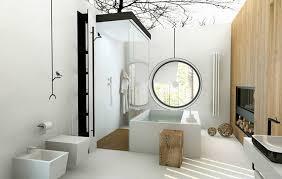 spa inspired bathroom designs bathroom designs 10 nature inspired bathroom designs nature