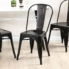 Side Chairs For Dining Room by Side Kitchen U0026 Dining Chairs You U0027ll Love Wayfair
