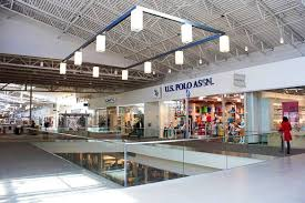 home design outlet new jersey new york city top 5 shopping spots new york habitat blog