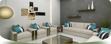 home interior interior designing cany in kolkata best home designer
