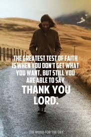 thanksgiving biblical quotes best 25 thank you lord ideas on pinterest thank you jesus