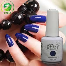 kenya distributors 15 ml gel polish wholesale price uv gel nail