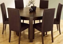 sears home decor canada sears canada living room chairs centerfieldbar com