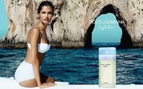 d g light blue womens review dolce gabbana light blue women 100ml perfume philippines