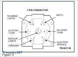 cargo mate trailer wiring diagram dogboi info